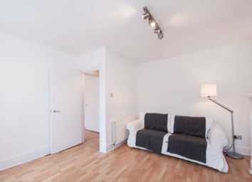 Thumbnail 2 bed flat to rent in Nottingham Place, Marylebone