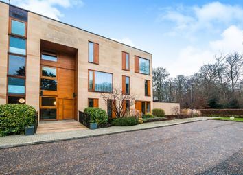 Thumbnail 2 bedroom flat for sale in Cliveden Gages, Taplow, Maidenhead