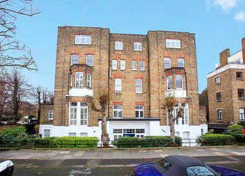 Thumbnail 2 bed flat for sale in Arlington Road, East Twickenham
