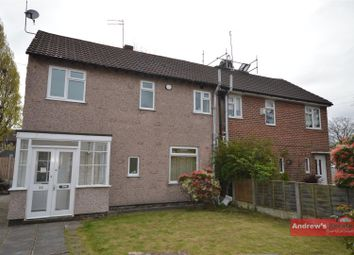 Thumbnail 3 bedroom property to rent in Normandale Road, Walton, Liverpool