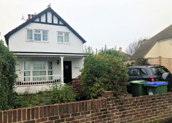 Thumbnail 4 bedroom property to rent in Telscombe Cliffs Way, Telscombe Cliffs, Peacehaven