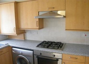 Thumbnail 1 bed flat to rent in The Fieldings, Fulwood, Preston