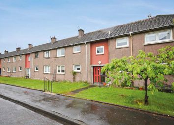 Thumbnail 1 bed flat for sale in Hope Terrace, Main Road, Cardross, Dumbarton