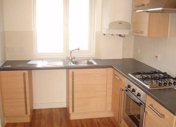 Thumbnail 3 bed terraced house to rent in Sycamore Drive, Kirkby, Liverpool