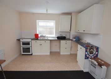 Thumbnail 1 bed flat to rent in Wyndham Street, Yeovil