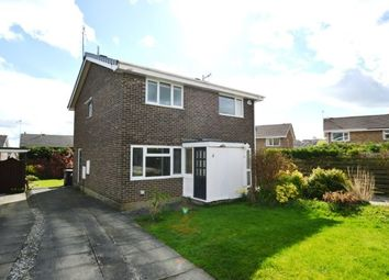 Thumbnail 2 bed property to rent in Dronfield Woodhouse, Dronfield