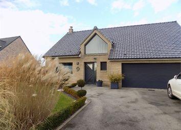 Thumbnail 4 bed detached house for sale in Nord-Pas-De-Calais, Pas-De-Calais, Souchez