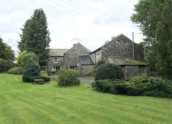 Thumbnail Land to rent in Ghyll Bank Farm, Raisebeck, Orton, Penrith