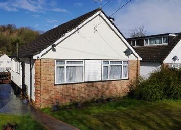 3 bed bungalow for sale in Melody Road, Biggin Hill, Westerham TN16