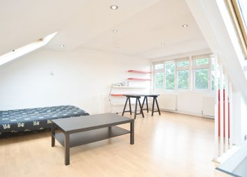 2 bed maisonette to rent in Powell Road, London E5