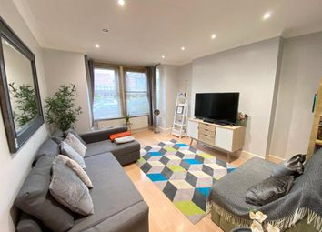 2 bed flat to rent in Swinburne Avenue, Broadstairs CT10