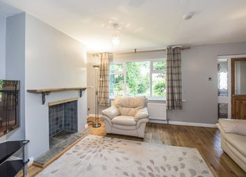 Thumbnail 2 bed bungalow to rent in Woodnook Road, Appley Bridge, Wigan