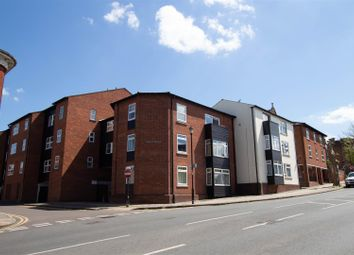 Thumbnail 2 bed flat to rent in The Maltings, Saffron Walden