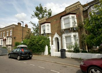 Thumbnail 5 bed semi-detached house to rent in Medora Road, London