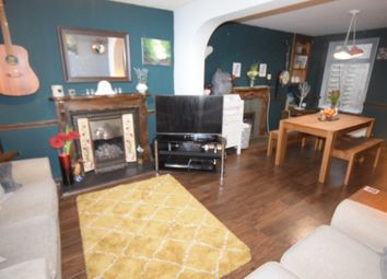 3 bed terraced house for sale in Bankside, Dalton-In-Furness LA15