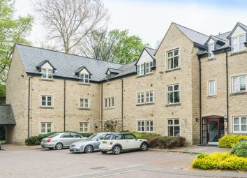 Thumbnail 2 bed flat for sale in Chelsea Rise, Sheffield