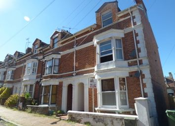 Thumbnail 2 bed flat to rent in Meadow Hill Road, Tunbridge Wells