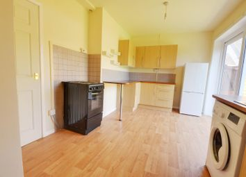 Thumbnail 2 bedroom terraced house to rent in Hayling Road, Watford