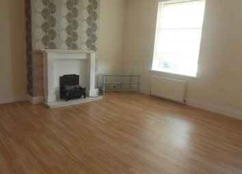 Thumbnail 2 bedroom terraced house for sale in Monkseaton Terrace, Ashington