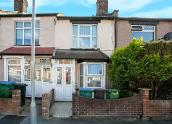 Thumbnail 2 bed terraced house to rent in St James Road, Watford, Hertfordshire