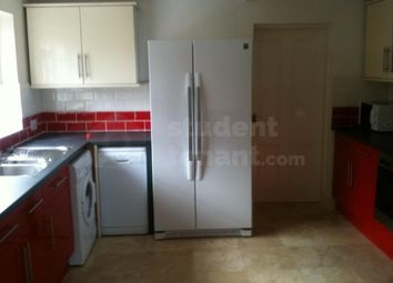 Thumbnail 5 bed shared accommodation to rent in Blakefield Road, Worcester, Worcestershire