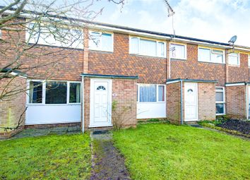 Thumbnail 3 bed terraced house for sale in Barnwood Close, Reading, Berlshire