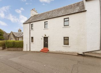 Thumbnail 3 bed semi-detached house for sale in Braeport, Dunblane