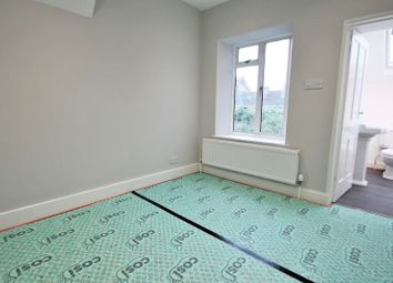 Thumbnail 2 bed terraced house for sale in Chester Street, Cirencester, Gloucestershire.