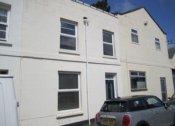 Thumbnail 3 bed terraced house to rent in Keynsham Street, Cheltenham