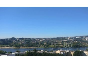 Thumbnail 3 bed apartment for sale in Gondomar (São Cosme), Valbom E Jovim, Gondomar, Porto