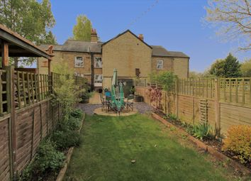 Thumbnail 3 bed cottage for sale in Willowhill Cottage, Bedford