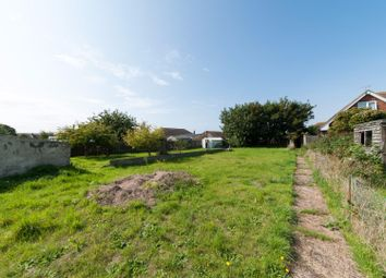 Thumbnail Land for sale in College Road, Deal