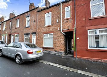 Thumbnail 3 bed property for sale in Wheldrake Road, Sheffield