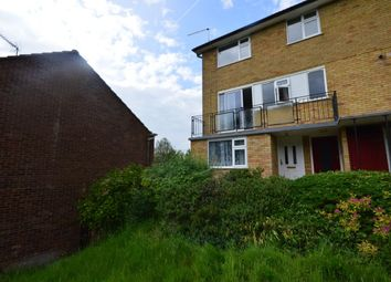 Thumbnail 1 bedroom flat for sale in St. Martins Place, Canterbury