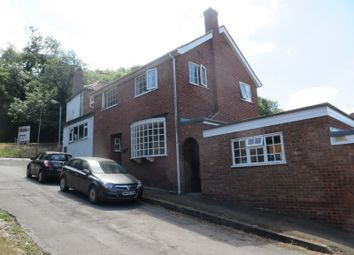 Thumbnail 2 bed semi-detached house to rent in The Rise, South Ferriby