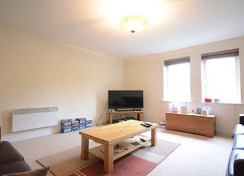 Thumbnail 2 bedroom flat to rent in Osprey Avenue, Bracknell