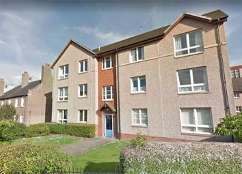 Thumbnail 2 bedroom flat to rent in Alemoor Park, Edinburgh, Midlothian