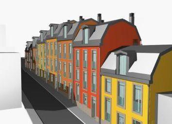 Thumbnail Block of flats for sale in Oeiras E São Julião Da Barra, Paço De Arcos E Caxias, Oeiras