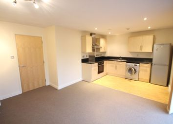 Thumbnail 2 bed flat to rent in Penistone House Kelham Mills, Sheffield