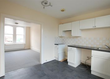 Thumbnail 2 bedroom flat for sale in Albert Road, Bexhill-On-Sea, East Sussex