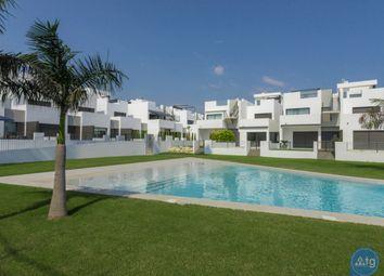 Thumbnail 2 bed apartment for sale in Av. La Venta, 47, 03190 Pilar De La Horadada, Alicante, Spain