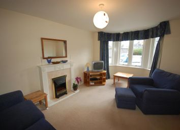 Thumbnail 2 bed flat to rent in 125 Fonthill Avenue, Ferryhill, Aberdeen