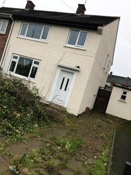 Thumbnail 3 bed semi-detached house to rent in Spring Croft, Kimberworth Park, Rotherham