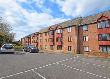 Thumbnail 1 bedroom property for sale in Mill Lane, Uckfield