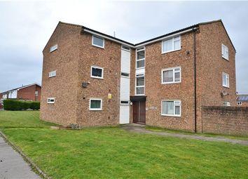 Thumbnail 1 bedroom flat for sale in Killewarren Way, Orpington, Kent