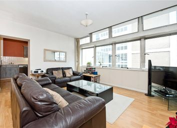 Thumbnail 3 bed flat for sale in Newington Causeway, Elephant And Castle, London