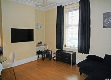 Thumbnail 1 bed flat to rent in Esslemont Avenue, Ground Floor Right