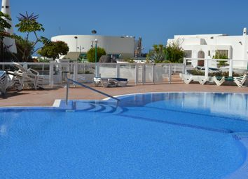Thumbnail 2 bed town house for sale in Tenerife, Canary Islands, Spain - 38660