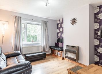 Thumbnail 1 bedroom flat for sale in Mellor Drive, Bury
