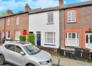 Thumbnail 2 bed property for sale in Church Street, St.Albans